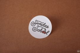 Leading Online Customised Labels and Stickers UK