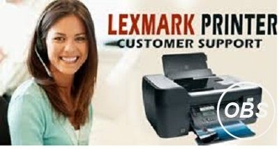 Lexmark Printer SupportHelp  Support For Printers