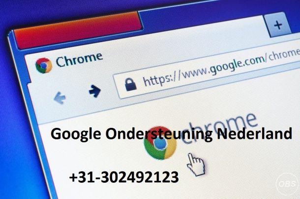 Los problemen met de prestaties van Google Chrome Browser op