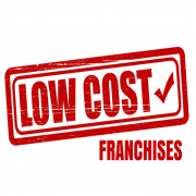 Low Cost Franchises Opportunity in the UK