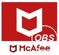 McAfee Activation  How do I activate Mcafee