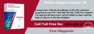 McAfee Antivirus to Keep You Away from threats 08000903932