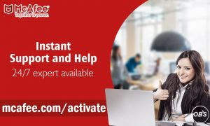 mcafeecomactivate  Download install and activate my mcafee product