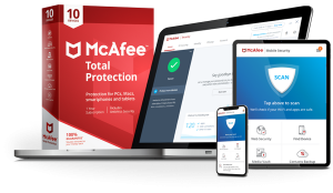 McAfeecomActivate  Enter your code  Activate McAfee