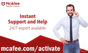 mcafeecomactivate   How to Download McAfee Antivirus