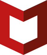 McAfeecomactivate – How to Download McAfee Antivirus