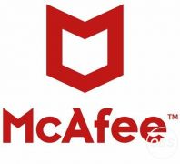 McAfeecomactivate  How to Download McAfee on a Primary Device