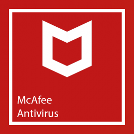 Mcafeecomactivate  Simple steps to activate your McAfee subscription