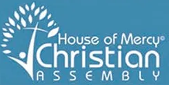 Mercy house serves you with many activities including Church Sunday service and Tuesday job club too!