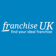 New Franchises UK  Latest Franchise Opportunities for Sale