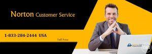 Norton Antivirus Support 18332842444 Number USAFor Installation Problems
