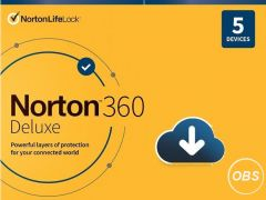 Nortoncomsetup  Enter Norton Product Key  Norton Setup