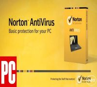 Nortoncomsetup  Enter Product key  wwwnortoncomsetup