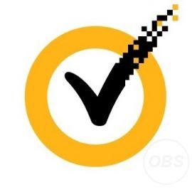 Nortoncomsetup  How to Reinstall Norton Antivirus