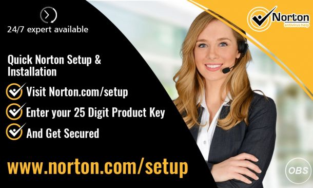 nortoncomsetup  Official Norton Site for Setup