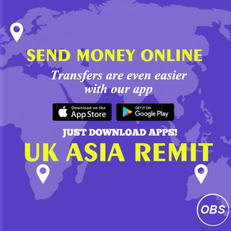Now Send Money online very easy in uk Free Classified Ads