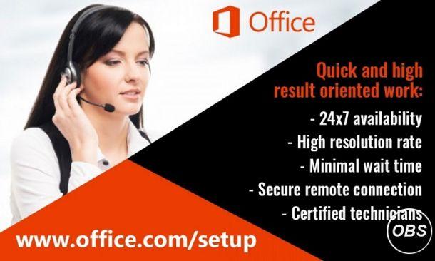 Office Setup  Enter Office Product Key  wwwOfficecomsetup