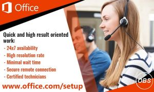 office setup  Redeem Product Key and Activate Office setup