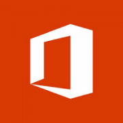 officecomsetup  Download and install Office setup set up for Mac