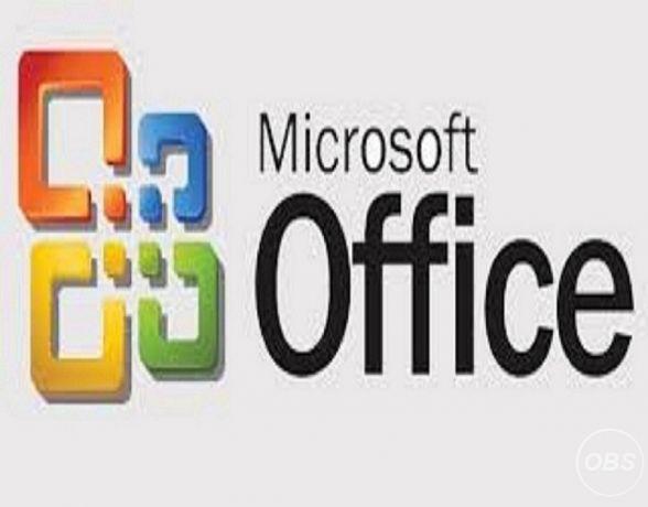 officecomsetup  enter office setup product key