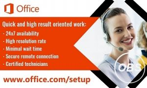 Officecomsetup  Enter Product Key  wwwofficecomsetup