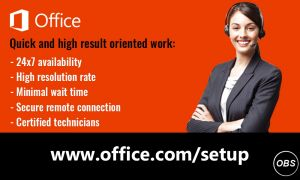 officecomsetup  Redeem Product Key and Activate Office setup