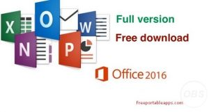 officecomsetup  Why Choose  Microsoft Office