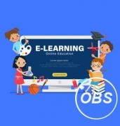 ONLINE TRAINING ELEARNING HOME STUDY COURSES IN HERTFORDSHIRE  ESSEX