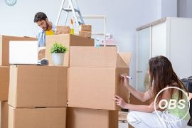 Packers and Movers in Bhubaneswar– Get Free Moving Quotes
