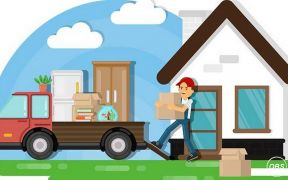 Packers and Movers in Delhi  Best Relocation Company in Delhi