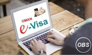 Pakistan Visa Centre Has the Super Fast and Reliable Immigration Service