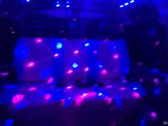 Party taxi in hoddesdon