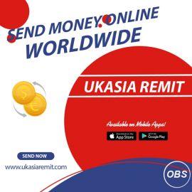 Perfect Choice Send money worldwide with UK Asai Remit in UK Free Ads