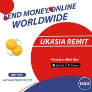 Perfect Choice Send money worldwide with UK Asai Remit in UK Free Ads