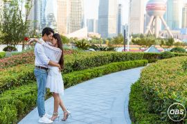 Powerful Love Spells in USA 256758348477