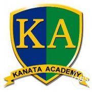 Private School Ottawa   Private School Kanata