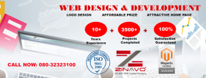 Professional Web Design and Web Development Company