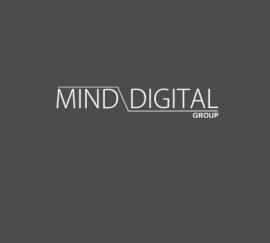 Professional Website Design Company