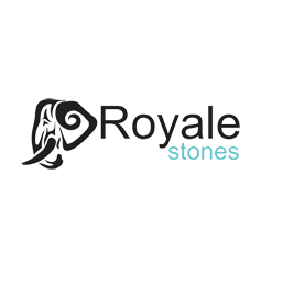 Royale Stones Limited