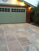 Sandstone Paving By Royale Stones