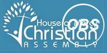 school of music provided by the house of mercy christian assembly