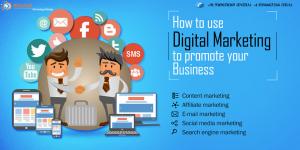 SDAD Technology Best Digital Marketing Company in India