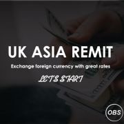 Sell Unused Travel Money in UK Free Classified Ads UK Asia Remit