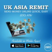 Sell your Unused Travel money with best rates in UK Free Ads