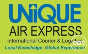 Send Courier Parcel to Worldwide