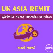 Send Money Globally in UK Free Classified Ads
