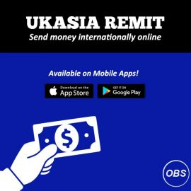 Send money Internationally Online with uk Asia Remit in Uk Free Ads