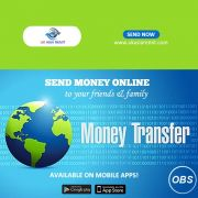 Send Money Online very easy with uk asia remit in uk