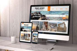 Solihull Web Design