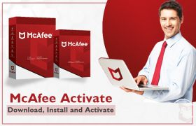 Steps to Uninstall McAfee Antivirus